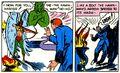 Hawkman 0040