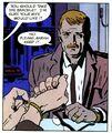 James Gordon 0088