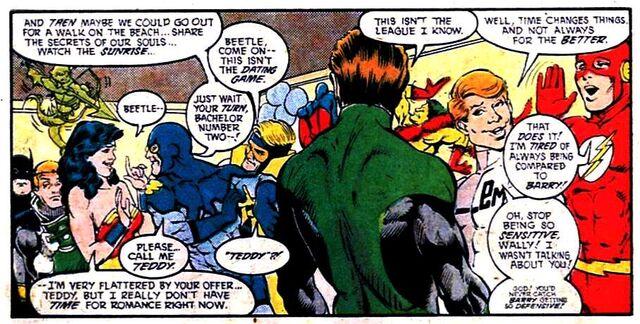 File:Justice League International 0041.jpg