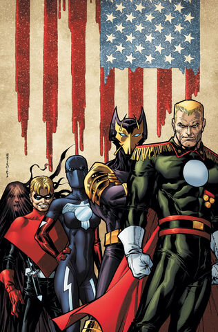 File:Justice Society of America Vol 3 37 Textless.jpg
