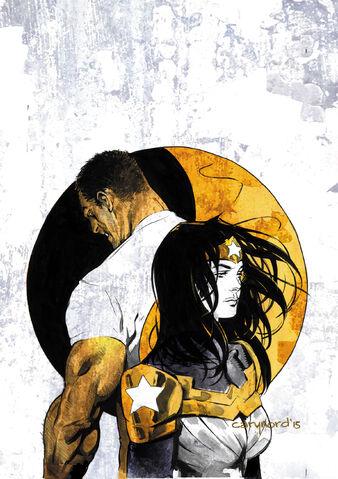 File:Superman Wonder Woman Vol 1 22 Textless.jpg