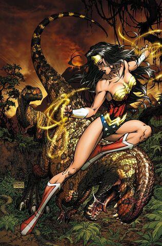 File:Wonder Woman 0028.jpg