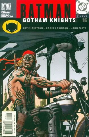 File:Batman Gotham Knights 16.jpg