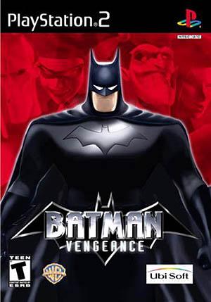 File:Batman Vengeance.jpg