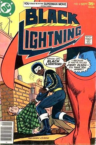 File:Black Lightning Vol 1 4.jpg