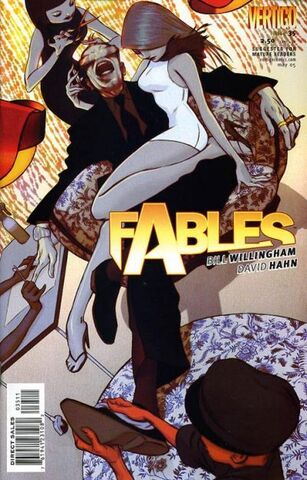 File:Fables Vol 1 35.jpg