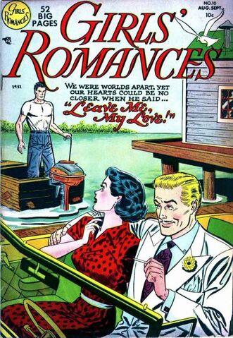 File:Girls' Romances Vol 1 10.jpg
