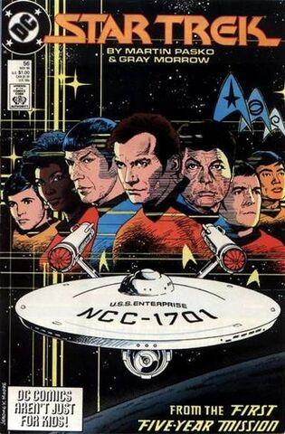 File:Star Trek Vol 1 56.jpg