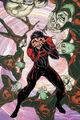 Superboy Vol 6 18 Textless