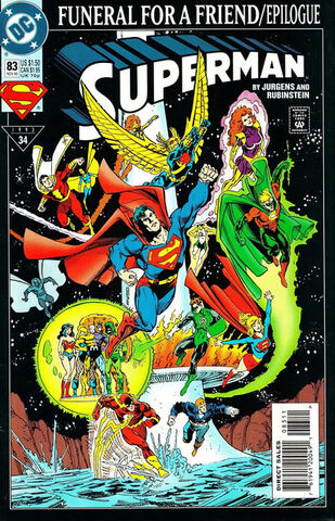File:Superman Vol 2 83.jpg
