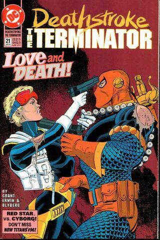 File:Deathstroke the Terminator Vol 1 21.jpg