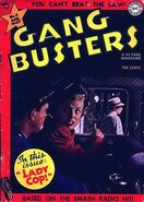 Gang Busters Vol 1 9
