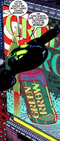File:Green Arrow Earth-9 001.jpg