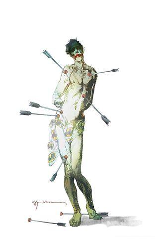 File:Green Arrow Vol 5 41 Textless Joker Variant.jpg