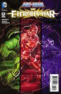 He-Man The Eternity War Vol 1 11