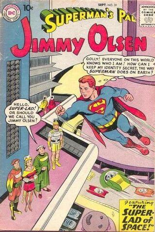 File:Jimmy Olsen Vol 1 39.jpg