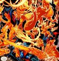 Orange Lantern Corps 01