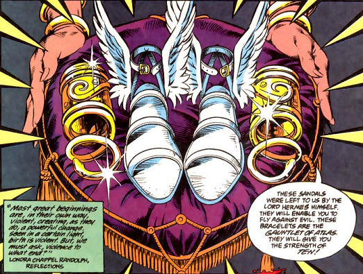 File:Sandals of Hermes.png