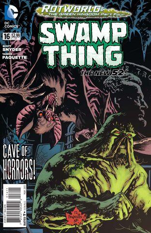 File:Swamp Thing Vol 5 16.jpg
