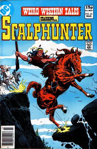 File:Weird Western Tales v.1 65.jpg