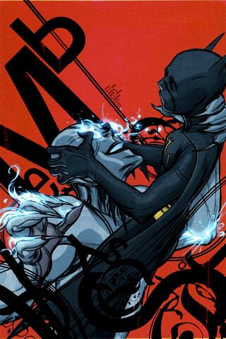File:Batgirl Cassandra Cain 0072.jpg
