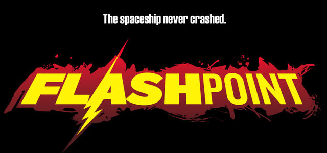 File:Flashpoint 002.jpg