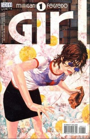 File:Girl Vol 1 1.jpg