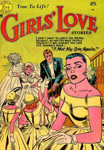 File:Girls' Love Stories Vol 1 24.jpg