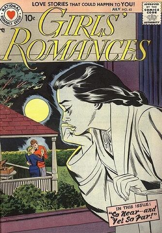 File:Girls' Romances Vol 1 45.jpg