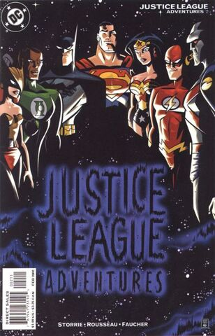 File:Justice League Adventures Vol 1 2.jpg