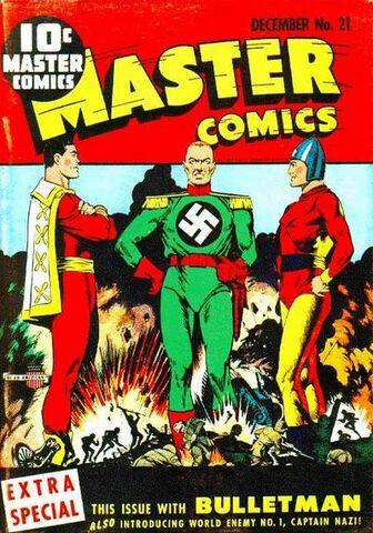 File:Master Comics 21.jpg