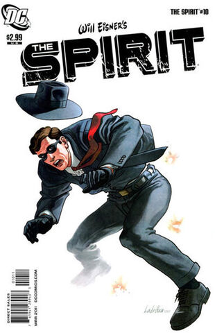 File:Spirit Vol 2 10.jpg