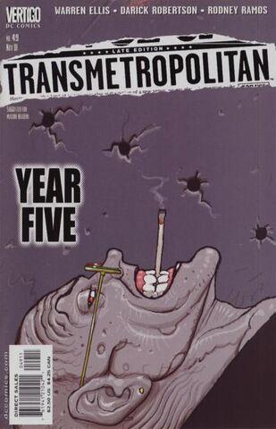 File:Transmetropolitan Vol 1 49.jpg