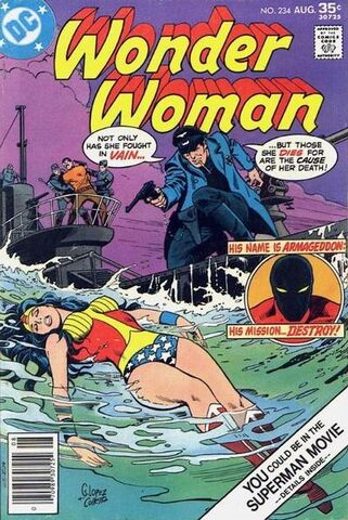File:Wonder Woman Vol 1 234.jpg