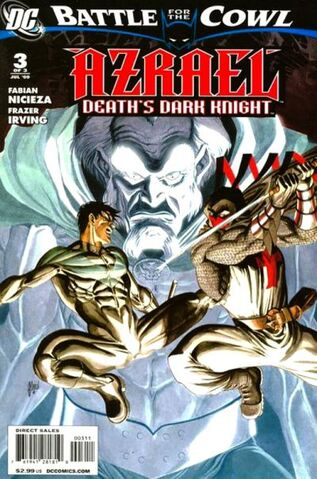 File:Azrael Death's Dark Knight 3.jpg