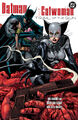 Batman Catwoman Trail of the Gun Vol 1 1