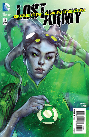 File:Green Lantern The Lost Army Vol 1 3 Variant.jpg