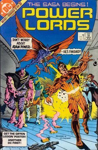 File:Power Lords Vol 1 1.jpg