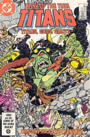 File:Tales of the Teen Titans Vol 1 67.jpg