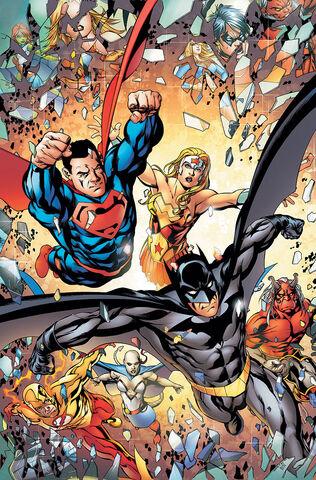 File:Teen Titans Vol 3 50 Textless Variant.jpg