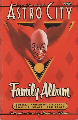 File:Astro City Family Album 1999 TP.jpg