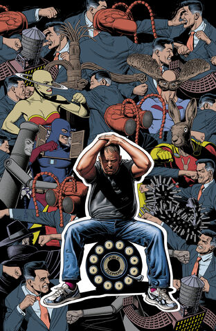 File:Dial H Vol 1 15 Textless.jpg