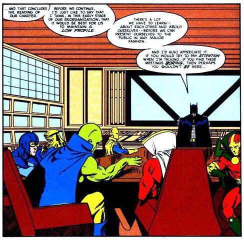 File:Justice League International 0029.jpg