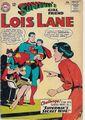 Lois Lane 55