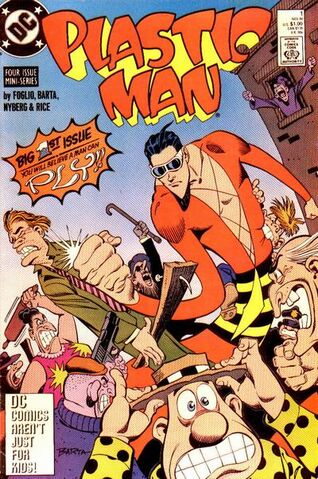 File:Plastic Man Vol 3 1.jpg