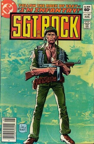 File:Sgt. Rock Vol 1 367.jpg