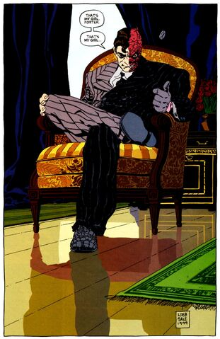 File:Two-Face 0017.jpg