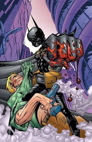 File:Batgirl Cassandra Cain 0035.jpg