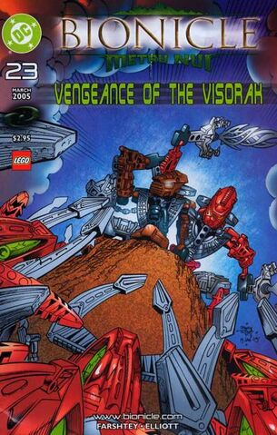 File:Bionicle Vol 1 23.jpg