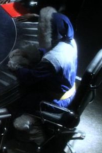 File:Captain Cold Smallville 001.jpg